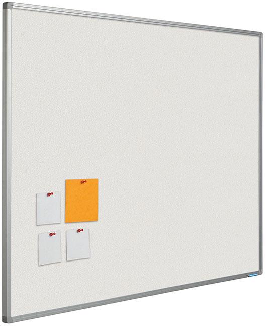 Betere Smit Visual Prikbord ProLine kleur Pastel YS165 120x240cm kopen? CX-92